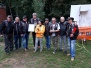 45  Anniversary HDC Deutschland