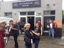 Wrocław Club Harley-Davidson, Urodziny Adama
